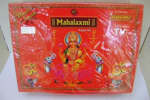 lakshmi-shri-pujan-kit-diwali-speciale-100-naturale-oggetto-di-dimostrazione-dvd