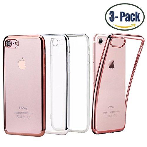 3-pezzi-mosee-cover-iphone-7-ultrasottile-tpu-silicone-chiaro-trasparente-oro-rosa-argento-bordo-gal