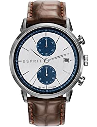 Esprit Herren-Armbanduhr ES109181001