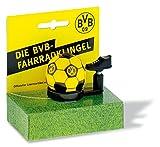 Glocke Borussia Dortmund Fanbike