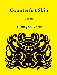 Counterfeit Skin (English Edition)