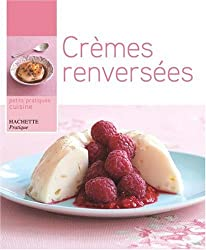 Crèmes renversées