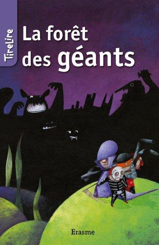 la-fort-des-gants-une-histoire-pour-les-enfants-de-8--10-ans-tirelire-t-20