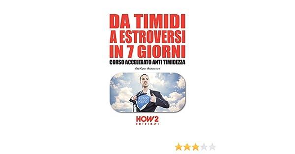 ALLA MODA IN 7 GIORNI Corso Accelerato di Stile HOW2 Edizioni Italian Edition