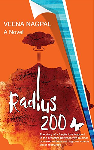 Radius 200 the story of a fragile love trapped in the crossfire radius 200 the story of a fragile love trapped in the crossfire between two nuclear fandeluxe Document