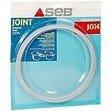 Seb 792728 Joint 4,5/6/7,5L Ø 220 Resistal