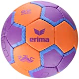 Erima Ball G9 Speed