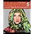 The Adobe Photoshop Lightroom 5 Book for Digital Photographers (The Adobe Photoshop Lightroom CC)