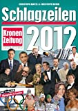 Schlagzeilen 2012