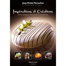 Inspirations et Cr?ations by Jean-Michel Perruchon (2014-05-04)