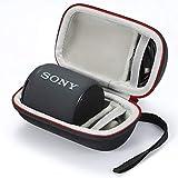 Estuche para Sony SRS-XB10, Estuche rígido para Viaje para Sony SRS-XB10 Estuche...