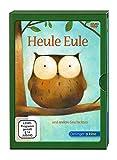 Heule Eule (und andere Geschichten)