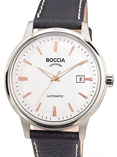 Boccia Titanium 3586-03