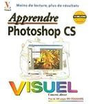 Apprendre Photoshop CS