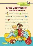 ISBN 9783551066169