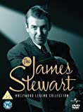 James Stewart Collection [Import anglais]