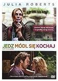 Eat, Pray, Love [DVD] [Region 2] (IMPORT) (Keine deutsche Version)