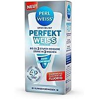 Perlweiss Perfekt Weiss Spar-Set 3x50ml. Mach mehr aus deinem Weiss! preisvergleich bei billige-tabletten.eu