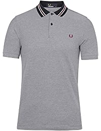 Fred Perry M1576, Polo Homme