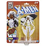 Hasbro Marvel Legends Series- Storm (80th Anniversary), Multicolore, E6107CB0