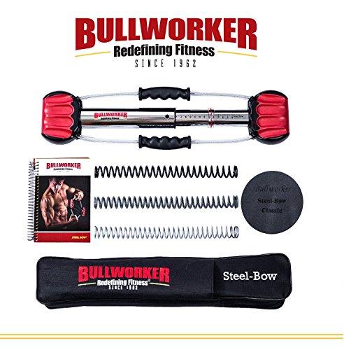 Bullworker 20