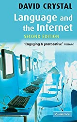 Language and the Internet: Hardback