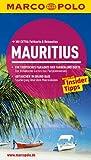 MARCO POLO Reiseführer Mauritius: Reisen mit Insider-Tipps - Mit EXTRA Faltkarte & Reiseatlas - Freddy Langer