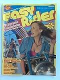 Motorrad-Magazin für junge Leute. Ausgabe 1/1983