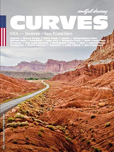 CURVES: Band 11
