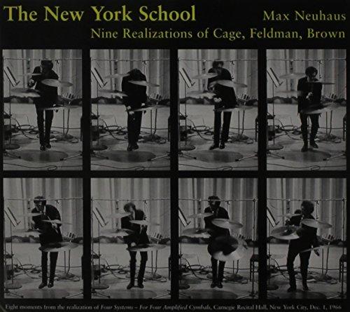 new-york-school-nine-realizations-of-cage-by-max-neuhaus-2014-04-01