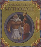Enigmes de la mythologie