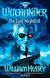 Witchfinder: The Last Nightfall