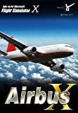 Cheapest Airbus X (A320/321) on PC
