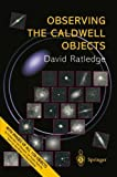 : Observing the Caldwell Objects by David Ratledge (2000-04-15)