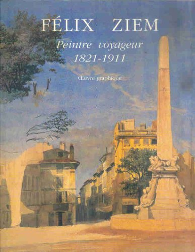 Catalogue Ziem : dessins