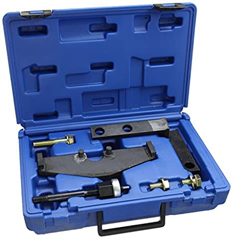 Laser 4408 Timing Tool Kit for New Mini