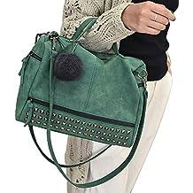 Suchergebnis Auf Amazon De Fur Handtaschen Deichmann Damen