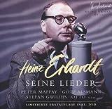 Heinz Erhardt - Seine Lieder