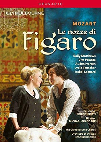 les-noces-de-figaro-glyndebourne-2012