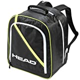 Head Ski Boot Backpack Sac à dos Chaussures de ski (383763)