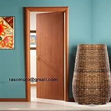 Amazon.it: porte interne