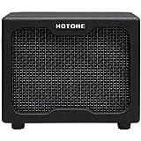 Hotone Nano Legacy Cabinet - Baffle guitare