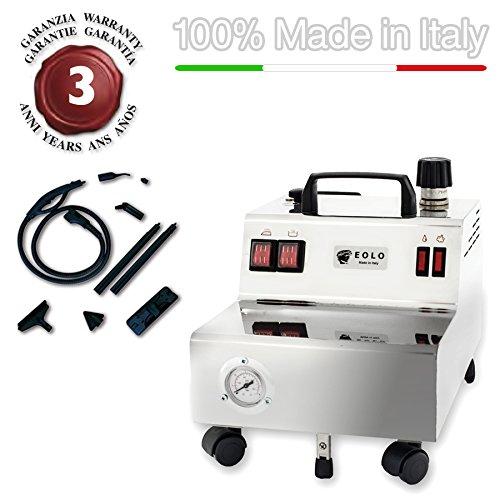 eolo-gv05-p-professioneller-dampfreiniger-mit-5-bar-dampfdruck-trockendampf