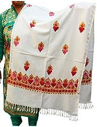 Red Bird Fashion Diwali Sale - Red Bird Fashion Diwali Sale Women's Beautiful Stoles For All Occasions