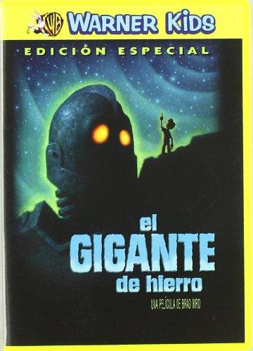 el-gigante-de-hierro-edicion-especial-dvd