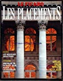 Telecharger Livres FIGARO THEMATIQUE LE No 13183 du 17 01 1987 LES PLACEMENTS BOURSE LES NOUVEAUX SEDUCTEURS IMMOBILIER OR RETRAITE SICAV BIJOUX LES NOUVELLES DONNES SPECIAL SALON INVESTIR ET PLACER (PDF,EPUB,MOBI) gratuits en Francaise
