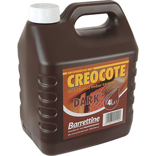 barrettine-creocote-4l-dark