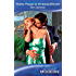 Mistress: Pregnant By The Spanish Billionaire (Mills & Boon Modern) (Mills and Boon Modern)