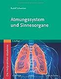 Die Heilpraktiker-Akademie. Atmungssystem und Sinnesorgane (Amazon.de)