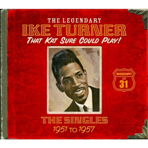 that-kat-sure-could-play-the-singles-1951-1957